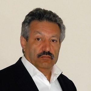 Boris Petukhov